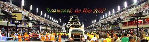 fin-carnaval-rio-2012.jpg