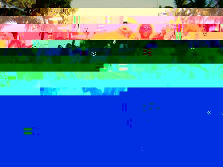 bandas_carnaval-de-rio-08.JPG