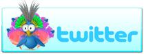 bouton-twitter-carnaval.jpg