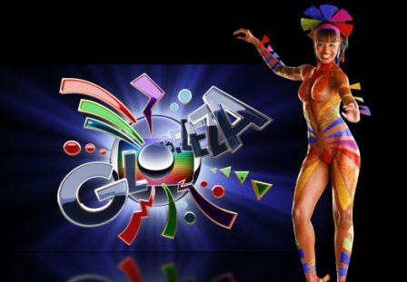 globeleza-2-2009