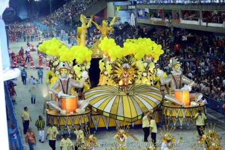 Goupe_A_carnaval_de_rio_2009_2.JPG