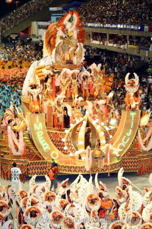 Goupe_A_carnaval_de_rio_2009_9.JPG