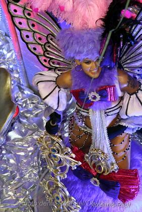 Goupe_A_carnaval_de_rio_2009_13.JPG