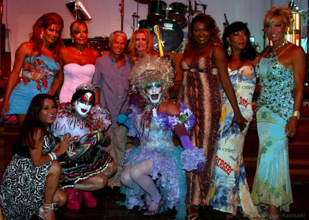soiree-miss-gay-2009.jpg