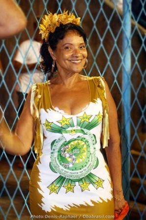 carnaval-de-rio-repetition-imperatriz2.jpg