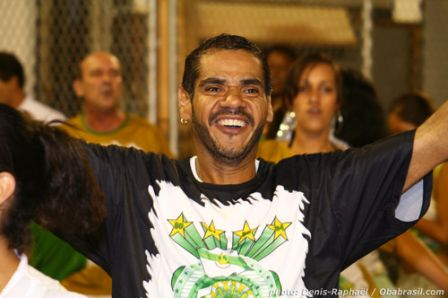 carnaval-de-rio-repetition-imperatriz4.jpg