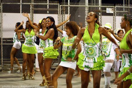 carnaval-de-rio-repetition-imperatriz5.jpg