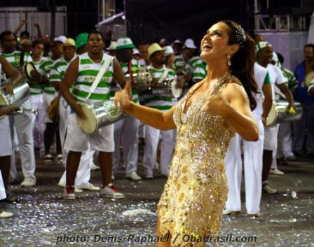 carnaval-de-rio-repetition-imperatriz6.jpg