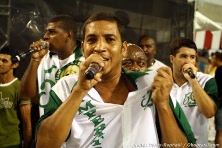 carnaval-de-rio-repetition-imperatriz7.jpg