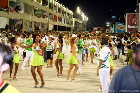 carnaval-de-rio-repetition-imperatriz8.jpg