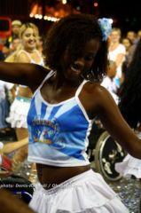 carnaval-de-rio-repetition-portela9.jpg