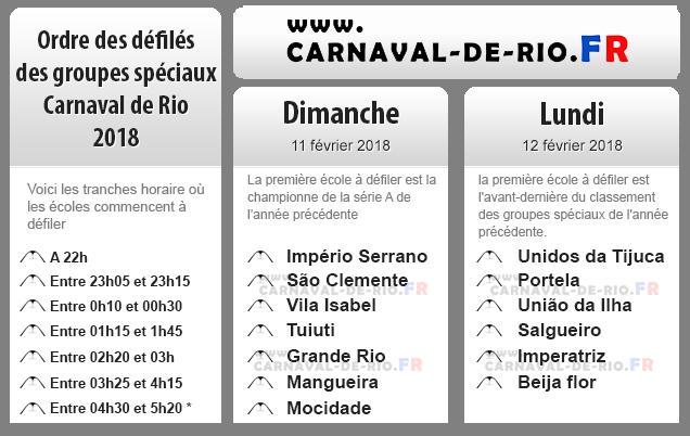 Programme-carnaval-de-rio-speciaux-2018