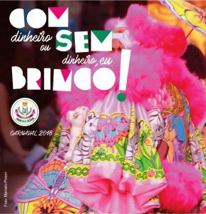 theme mangueira carnaval de rio 2018