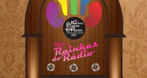 radio_plumas_e_paetes_2014