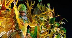 fermeture carnaval de rio