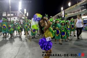 carnaval-de-rio-junior-2014-26