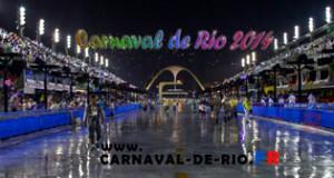 carnaval-de-rio-2014-fin