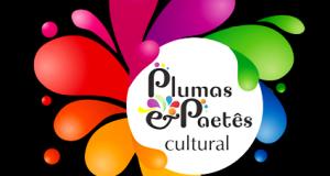 logo_plumas_paetes_2014