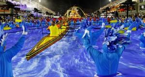 photo-carnaval-rio-2014-tijuca-19