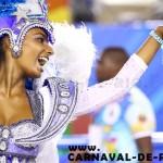 carnaval-rio-2015-ecoles-juniors-024