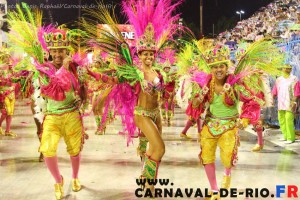 carnaval-rio-2015-mangueira-16