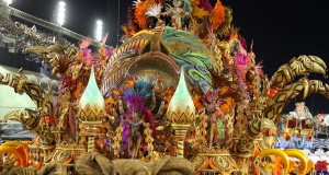 carnaval-rio-2015-beija-flor-25