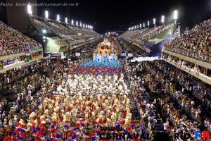 carnaval-rio-2015-beija-flor-27