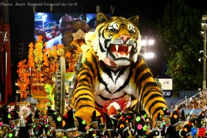 Carnaval-de-rio-2015-porto-pedra-06