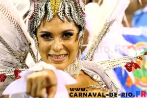 carnaval-rio-2015-serie-a-samedi-024
