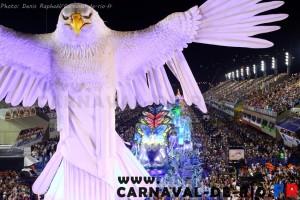 carnaval-rio-2015-ecoles-championnes-148