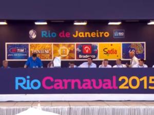 notes resultat carnaval de rio
