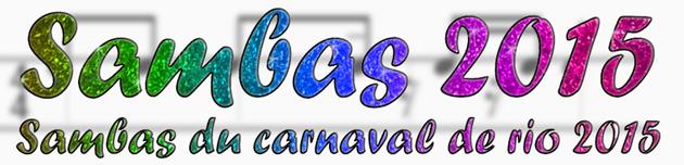 samba-carnaval-rio-2015