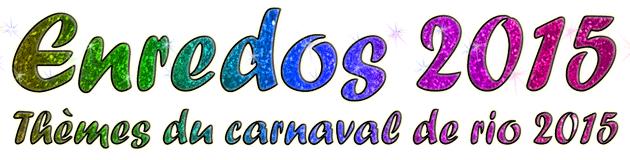 theme-carnaval-rio-2015