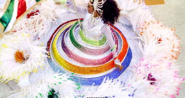 date carnaval de rio 2017