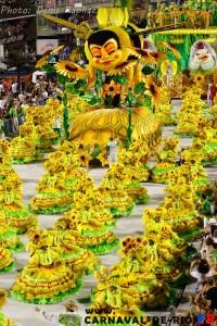 defilé-championne-carnaval-rio-2016-9097