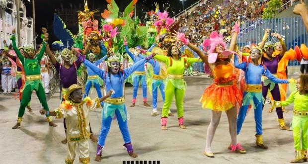 ecole-samba-junior-carnaval-rio-2016-0023