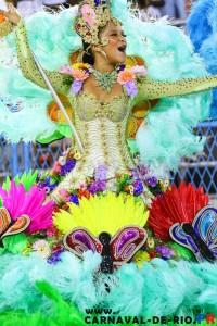 ecole-samba-junior-carnaval-rio-2016-9867