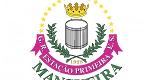 Logo-Mangueira