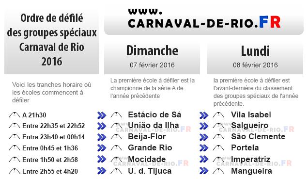 ordre-defile-groupe-speciaux-carnaval-rio-2016