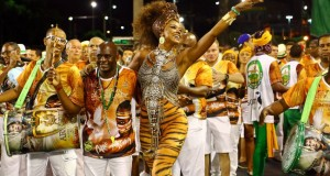programme repetition techique carnaval de rio 2016