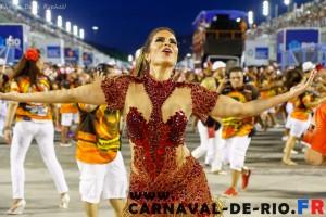 repetition-viradouro-2016-1386