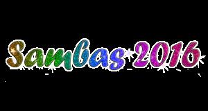 sambas-enredos-2016