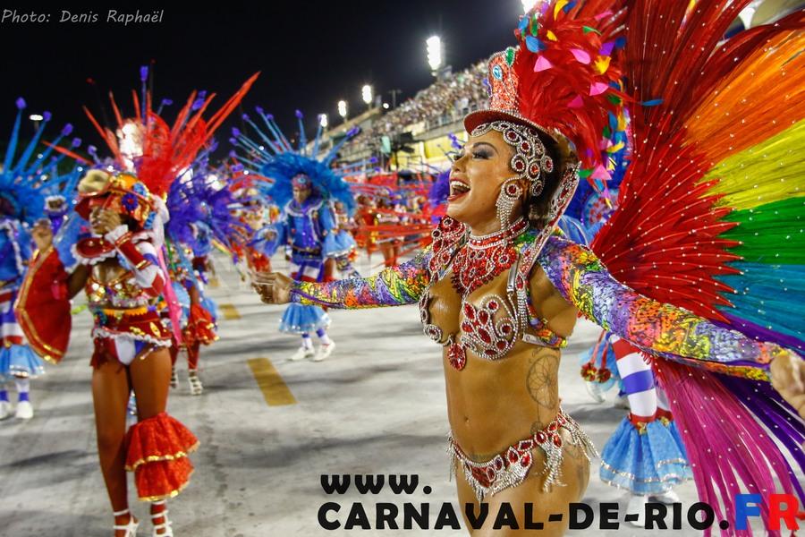 Decoration Pour Carnaval De Venise Pour Salle Ses Fetes