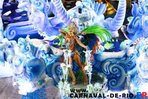 thèmes du carnaval de rio 2016