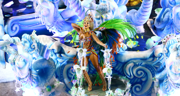 thèmes du carnaval de rio 2016 carnaval de rio