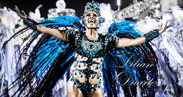 programme groupe special carnaval de rio 2019