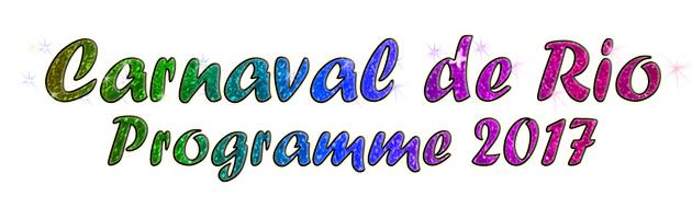 programme-carnaval-de-rio-2017