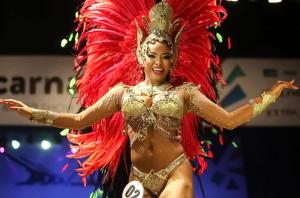 premiere-princesse-carnaval-rio-2017