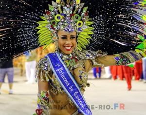 reine du carnaval-rio-2017