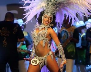seconde-princesse-carnaval-rio-2017